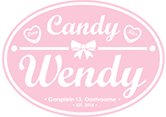 Candy Wendy